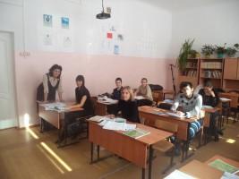 Продление работы армянской аэс позволит удержать рост тарифов