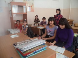 Армянские архитекторы стамбула